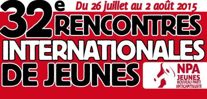 Rencontres internationales luthier
